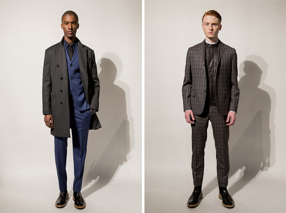 toddsnyder-fall2014-06