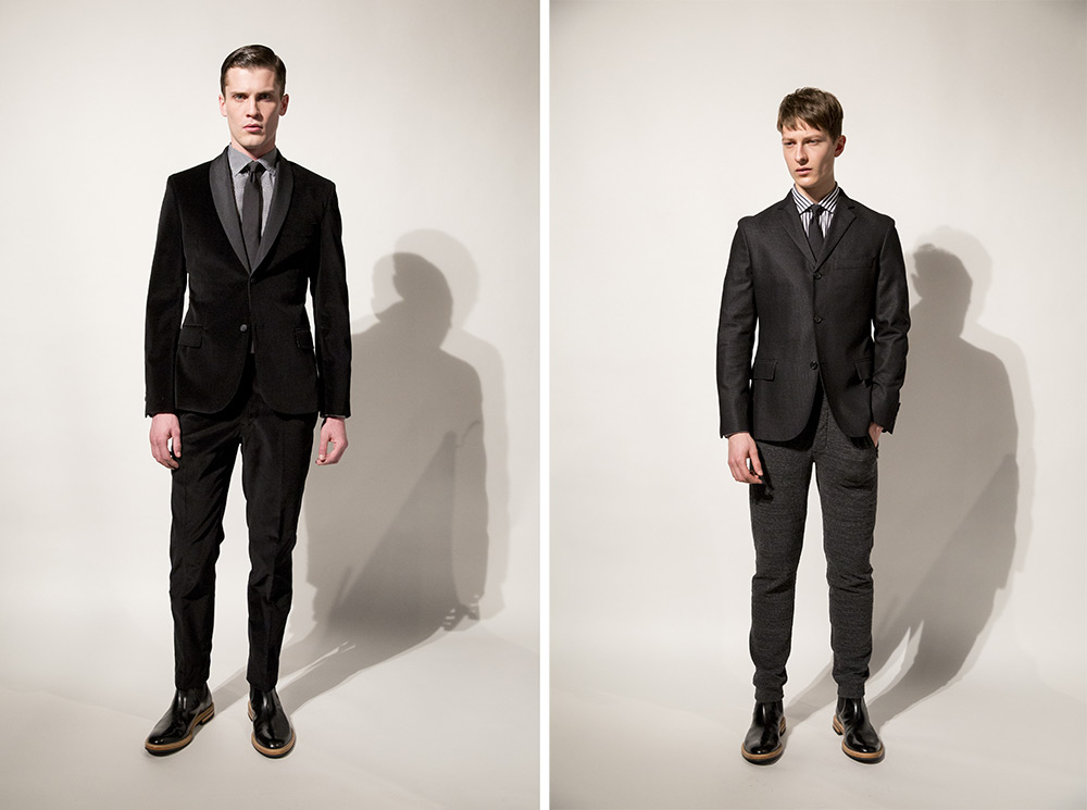 toddsnyder-fall2014-07