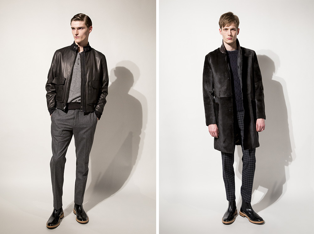 toddsnyder-fall2014-08