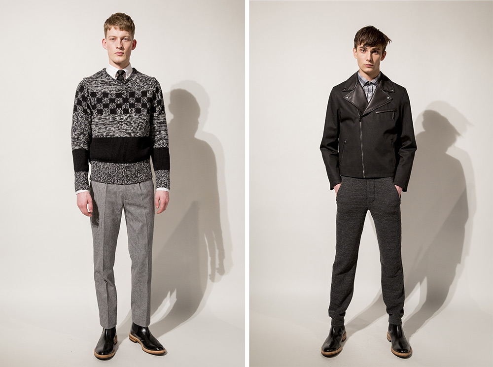 toddsnyder-fall2014-10