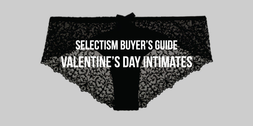 valentines-day-intimates-00