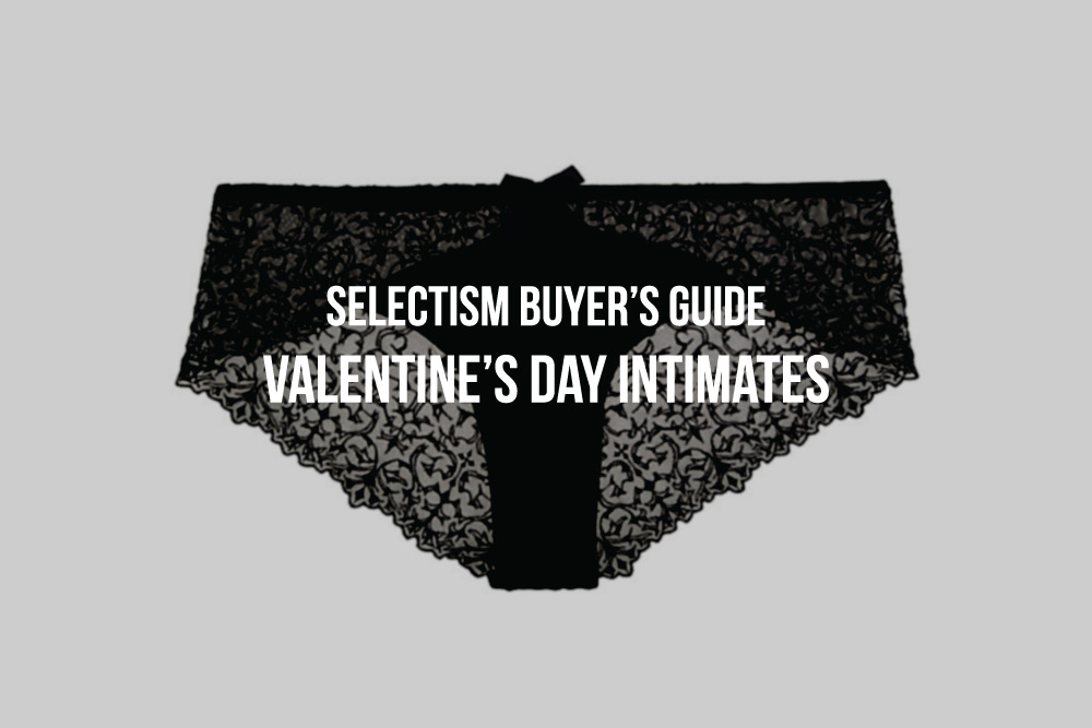 valentines-day-intimates-01