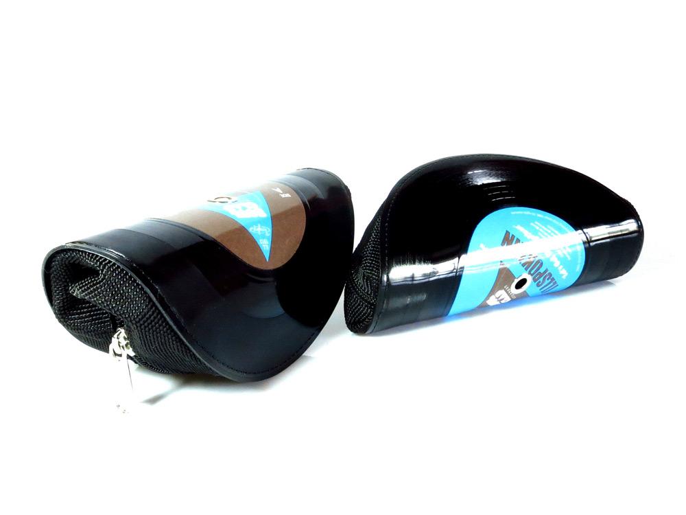 vinylize-2014-01