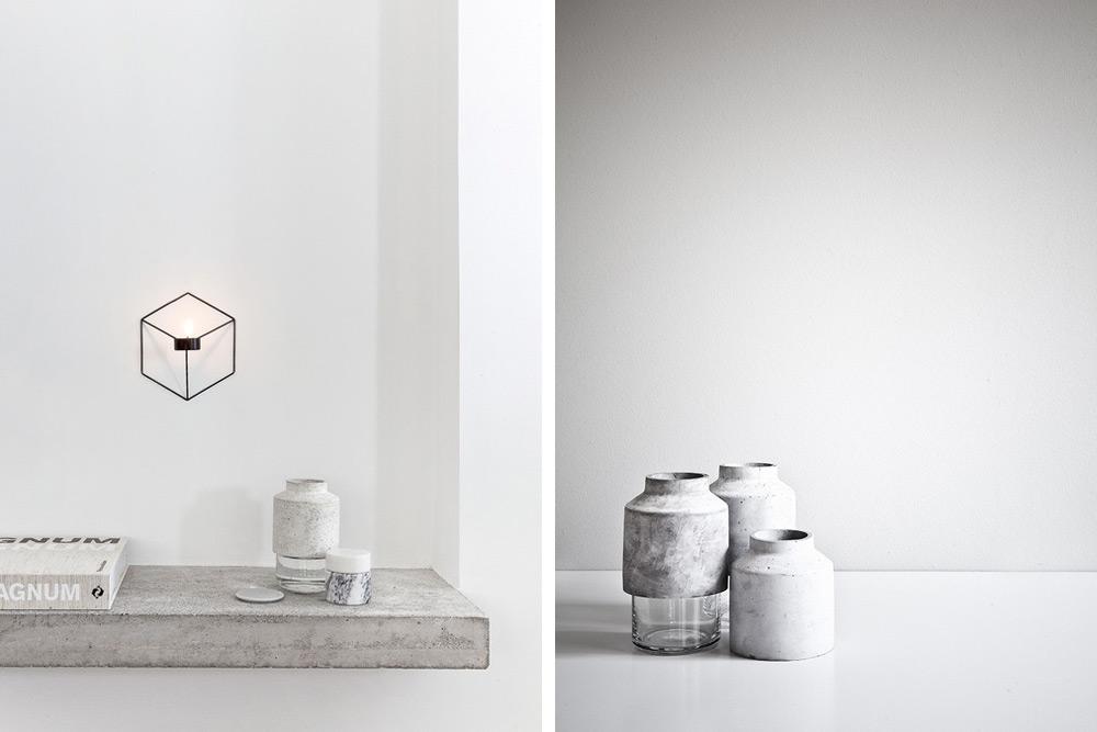 willmann-vase-01