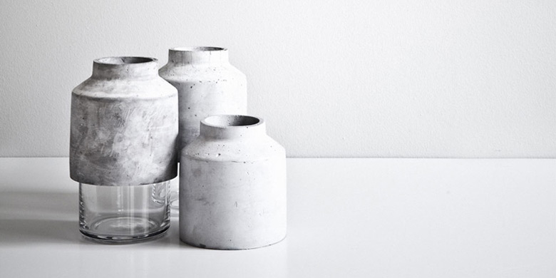willmann-vase-03