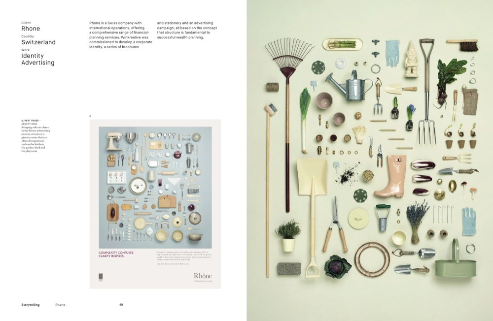 winkrelative-design-stories-book-4