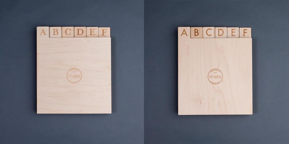 wood-record-divider-00