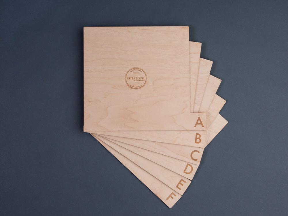 wood-record-divider-01
