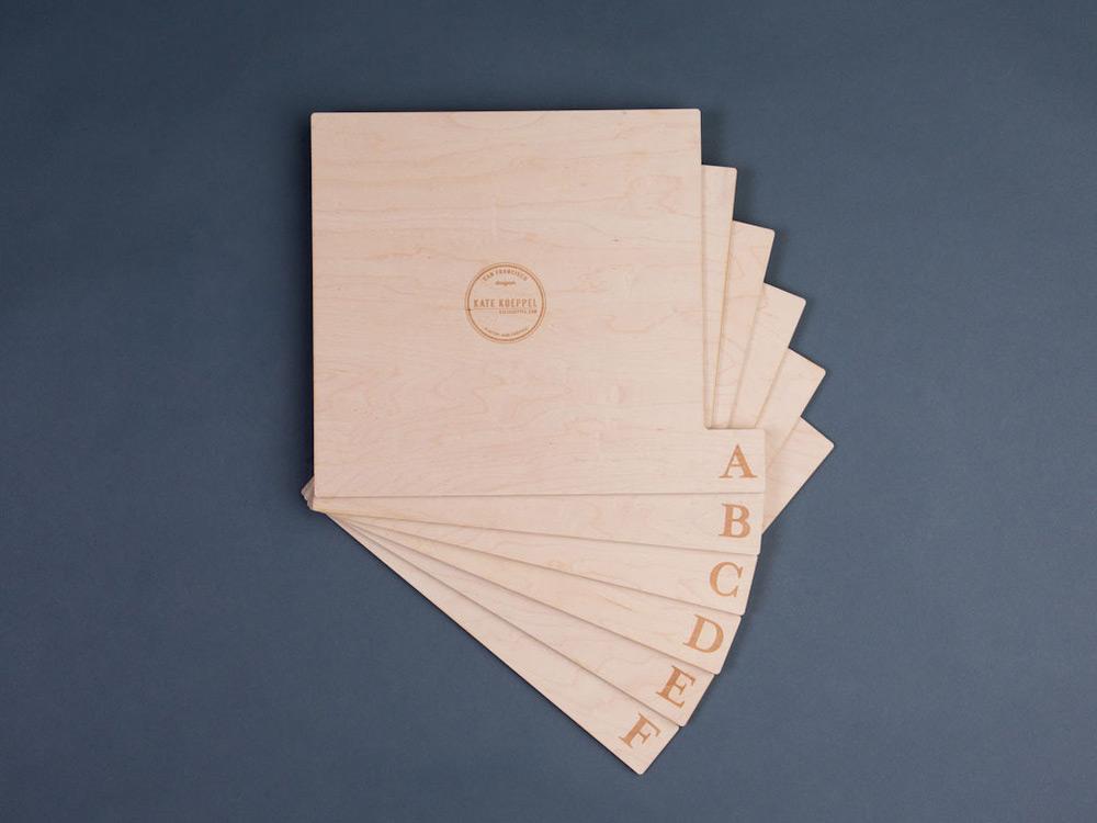 wood-record-divider-02