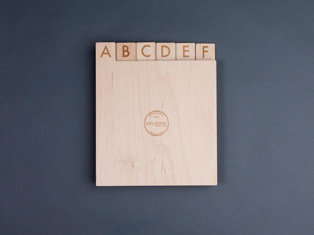 wood-record-divider-04