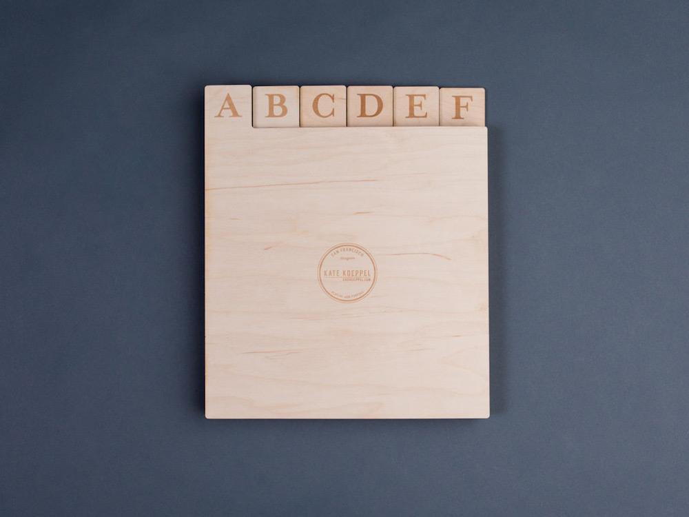 wood-record-divider-05