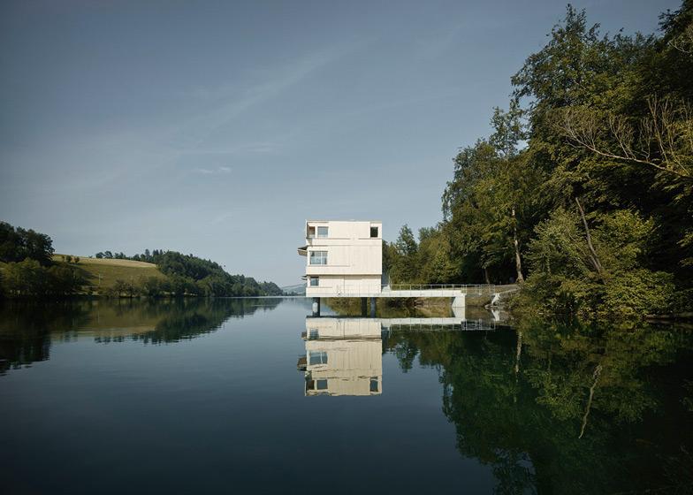 zielturm-rotsee-wooden-tower-01