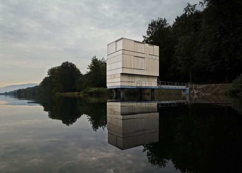 zielturm-rotsee-wooden-tower-02