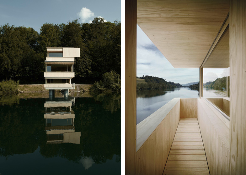 zielturm-rotsee-wooden-tower-03