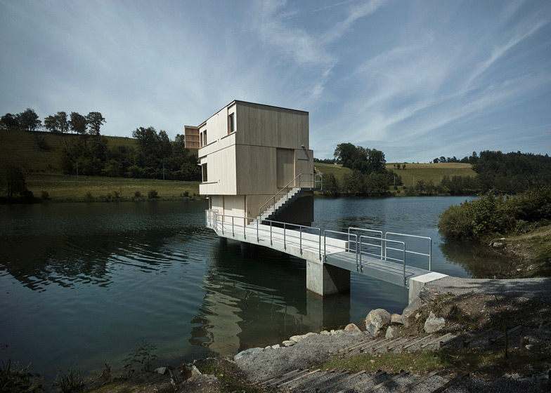 zielturm-rotsee-wooden-tower-04