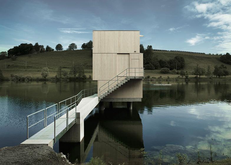 zielturm-rotsee-wooden-tower-05