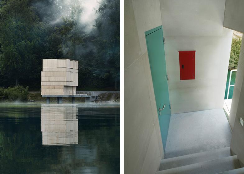 zielturm-rotsee-wooden-tower-06