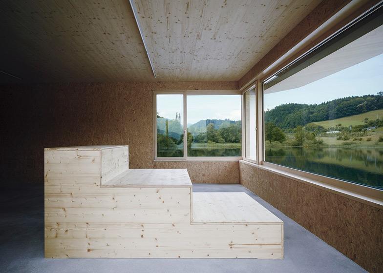 zielturm-rotsee-wooden-tower-08
