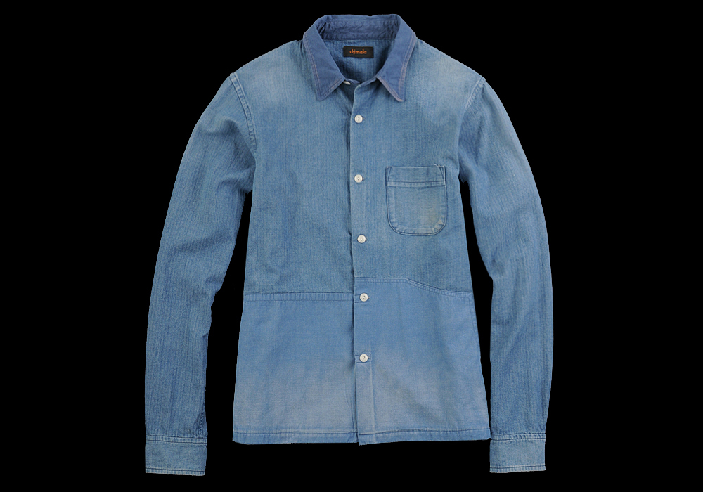 Chimala-Mix-Denim-Shirt-2
