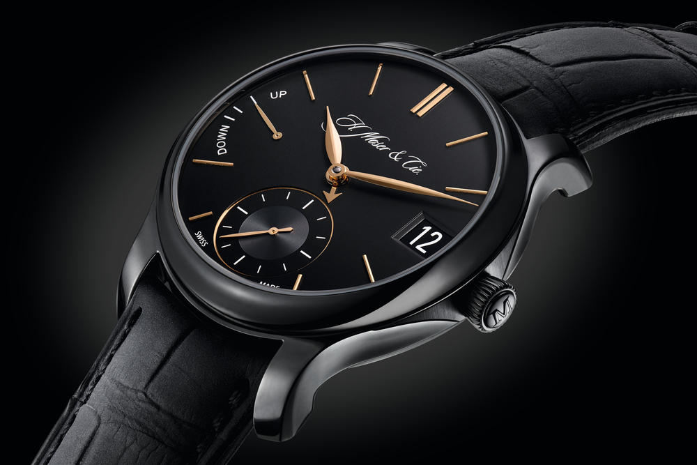 H-Moser-Cie-Perpetual-Watch-04