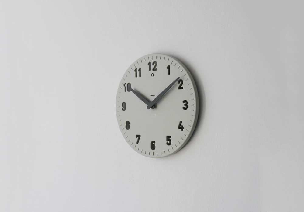 Easy-Clock-Yenwen-Tseng-02