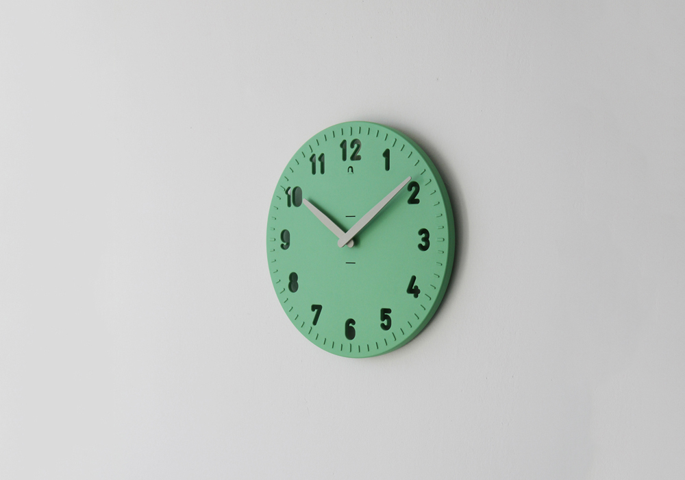Easy-Clock-Yenwen-Tseng-03