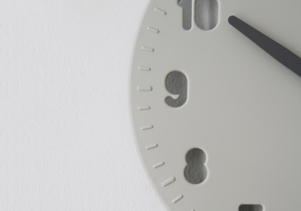 Easy-Clock-Yenwen-Tseng-04