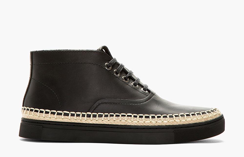 alexander-wang-asher-sneaker-2