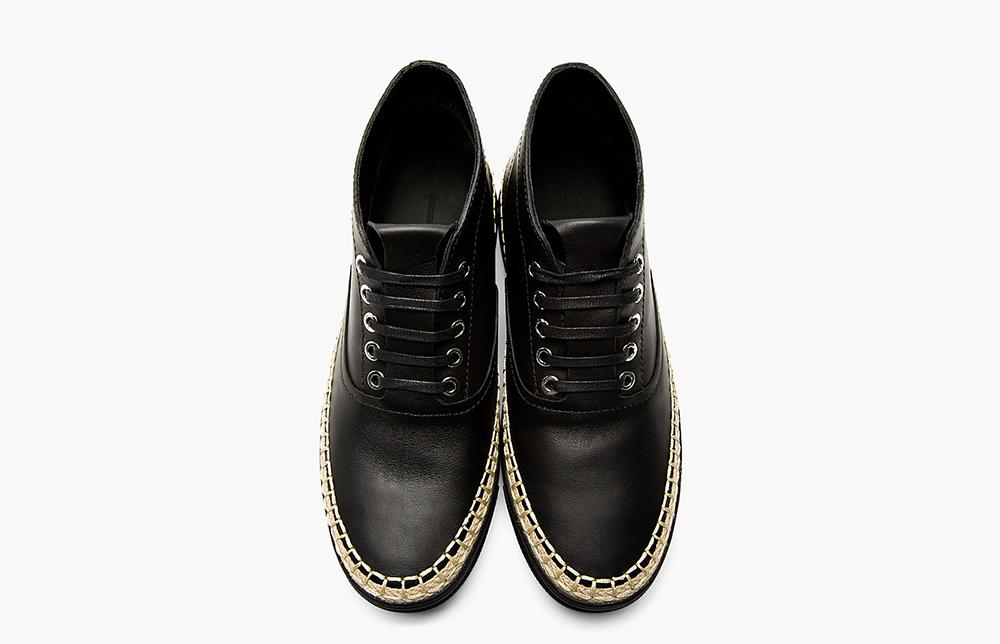 alexander-wang-asher-sneaker-4