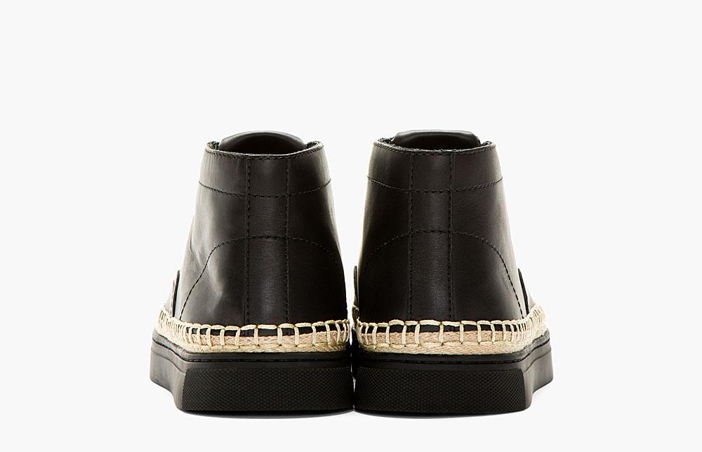 alexander-wang-asher-sneaker-3