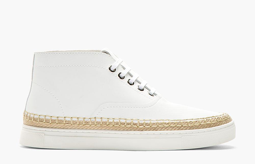 alexander-wang-asher-sneaker-1