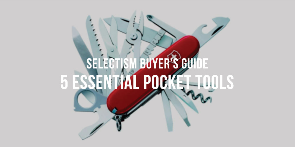 5-Essential-Pocket-Tools-00