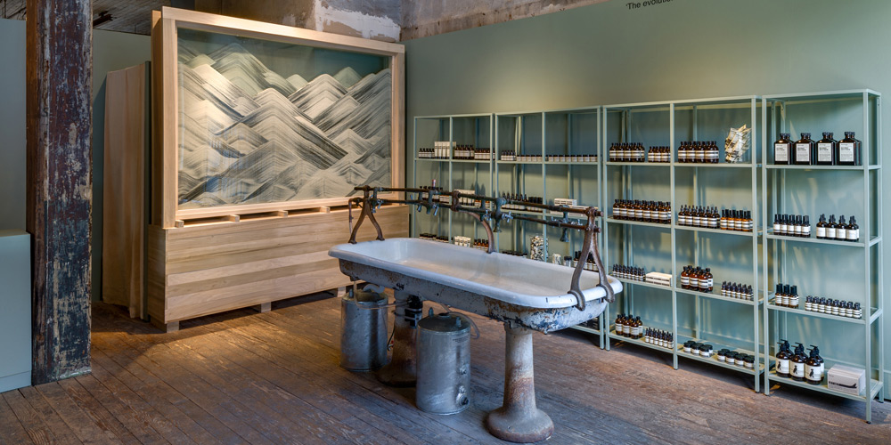 Aesop-Brooklyn-Pop-Up-00