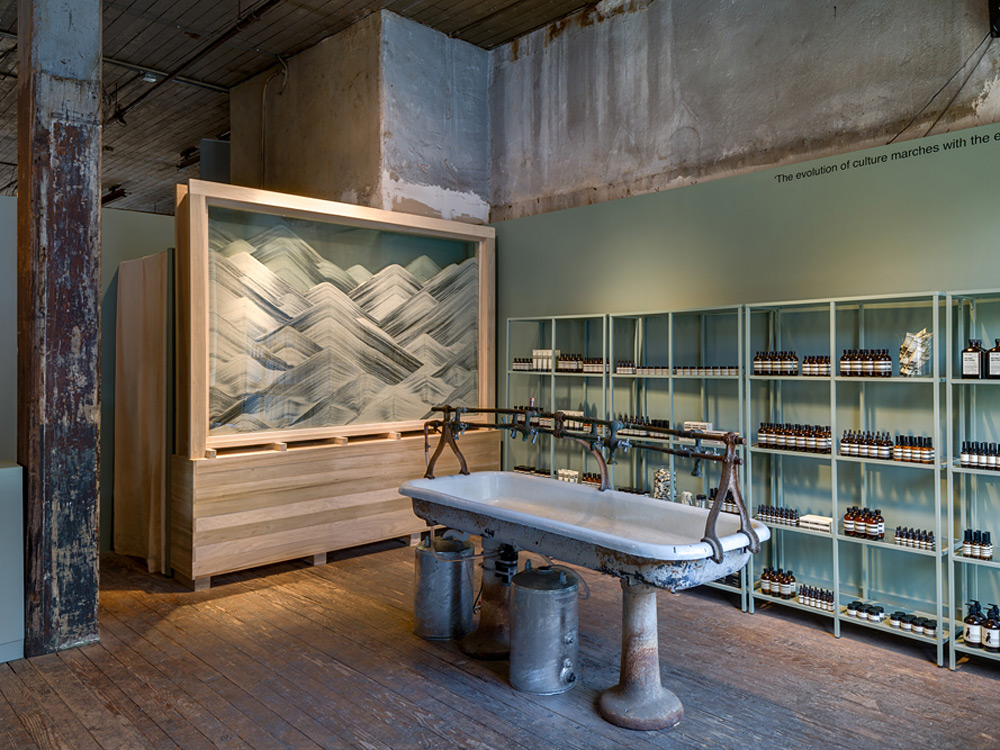 Aesop-Brooklyn-Pop-Up-01