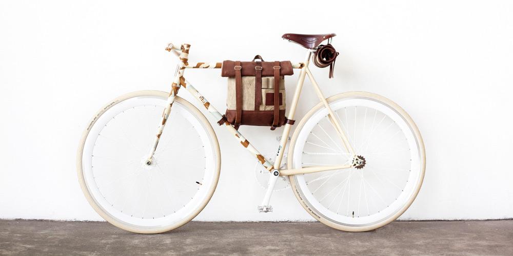 Atelier-Armde-Smog-Bicyclettes-00