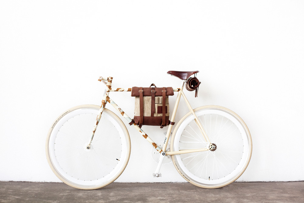 Atelier-Armde-Smog-Bicyclettes-01