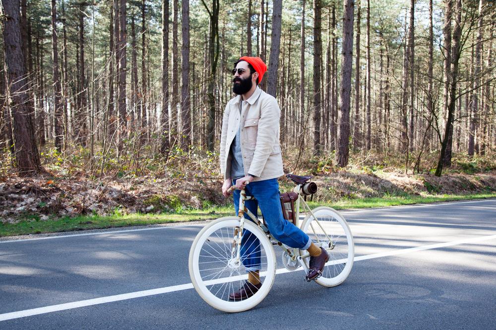 Atelier-Armde-Smog-Bicyclettes-03