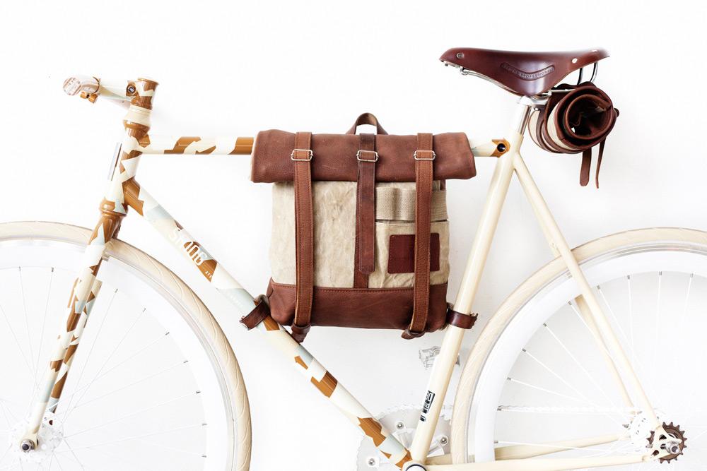 Atelier-Armde-Smog-Bicyclettes-04