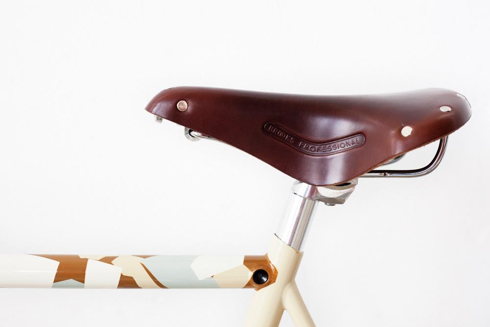 Atelier-Armde-Smog-Bicyclettes-05