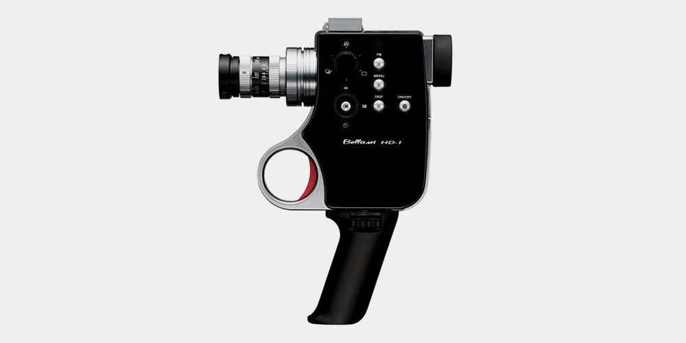 Bellami-HD1-Camera-00