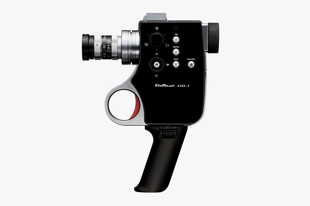Bellami-HD1-Camera-01