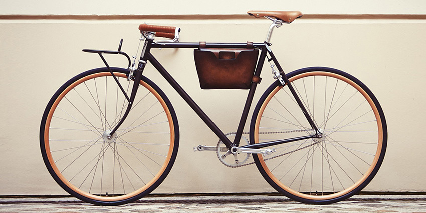 Berluti-Cycles-Victoire-00