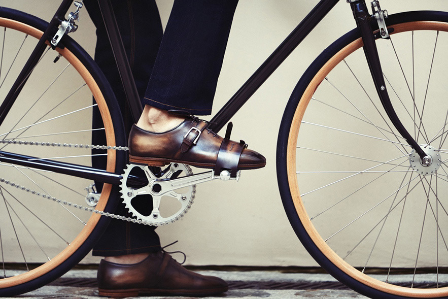 Berluti-Cycles-Victoire-02