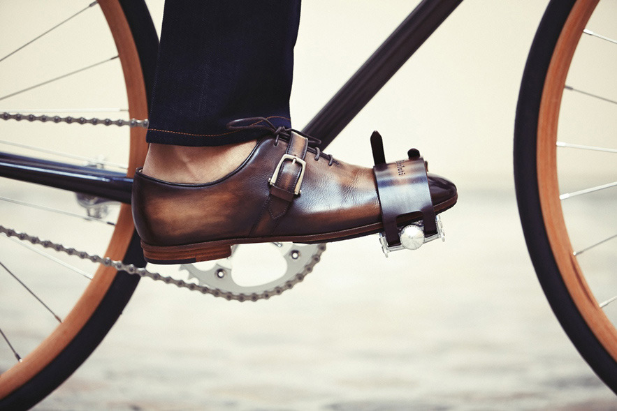 Berluti-Cycles-Victoire-03