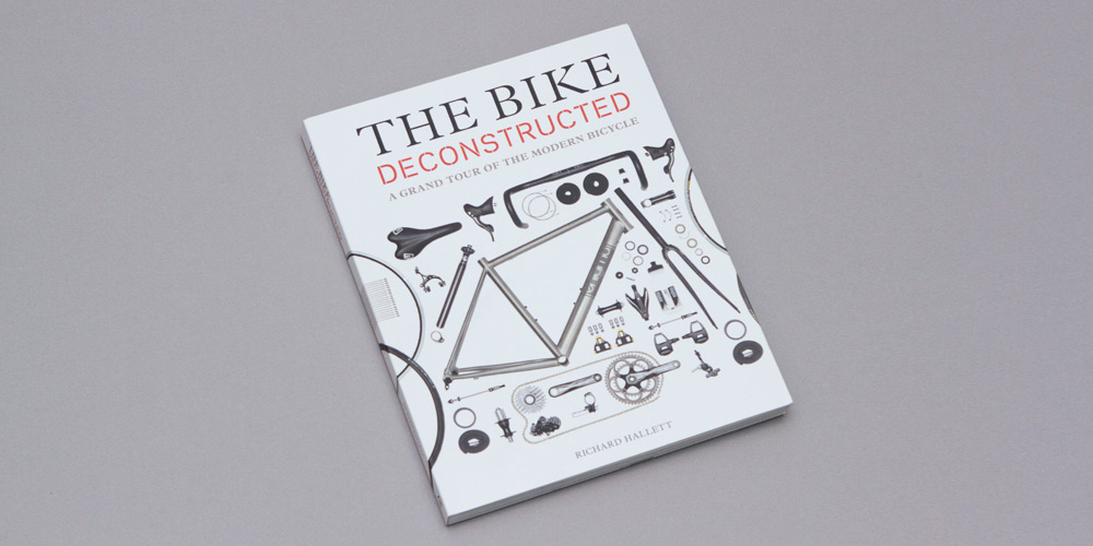 Bike-Deconstructed-Book-00