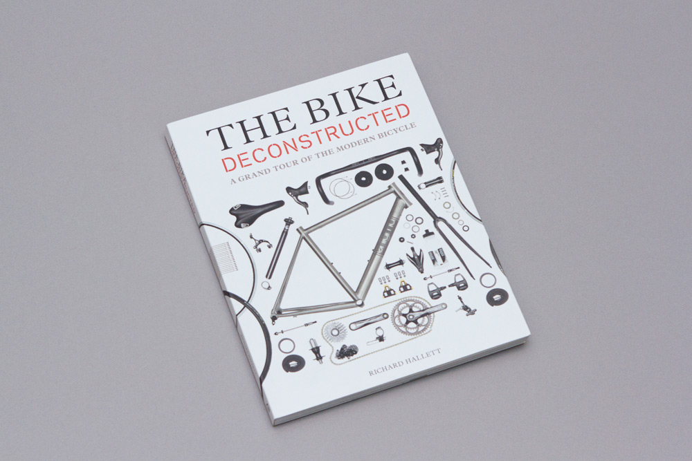 Bike-Deconstructed-Book-01