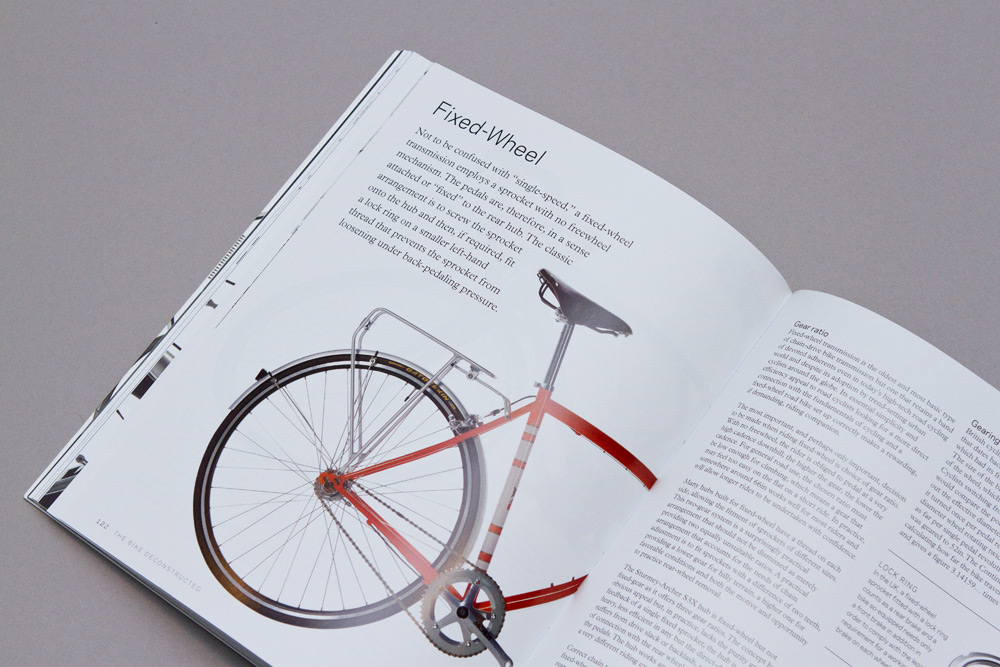 Bike-Deconstructed-Book-03