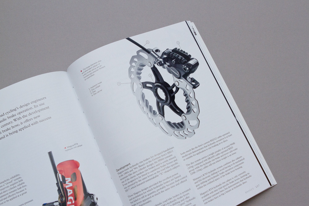 Bike-Deconstructed-Book-05