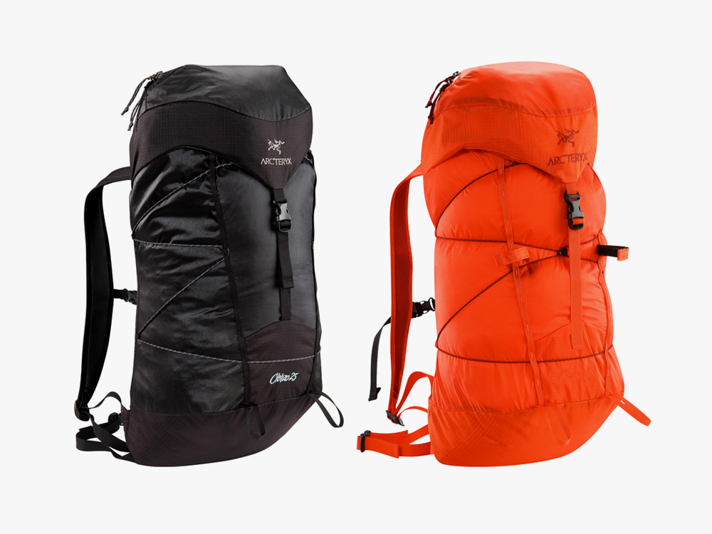 Selectism Buyers Guide | 5 Camping Essentials
