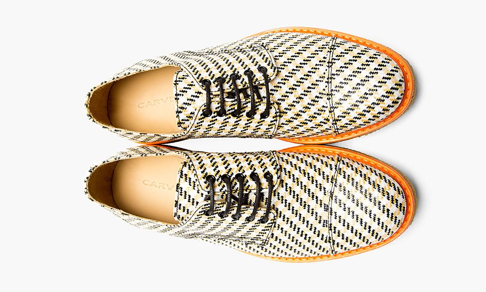 Carven-Textile-Derby-2